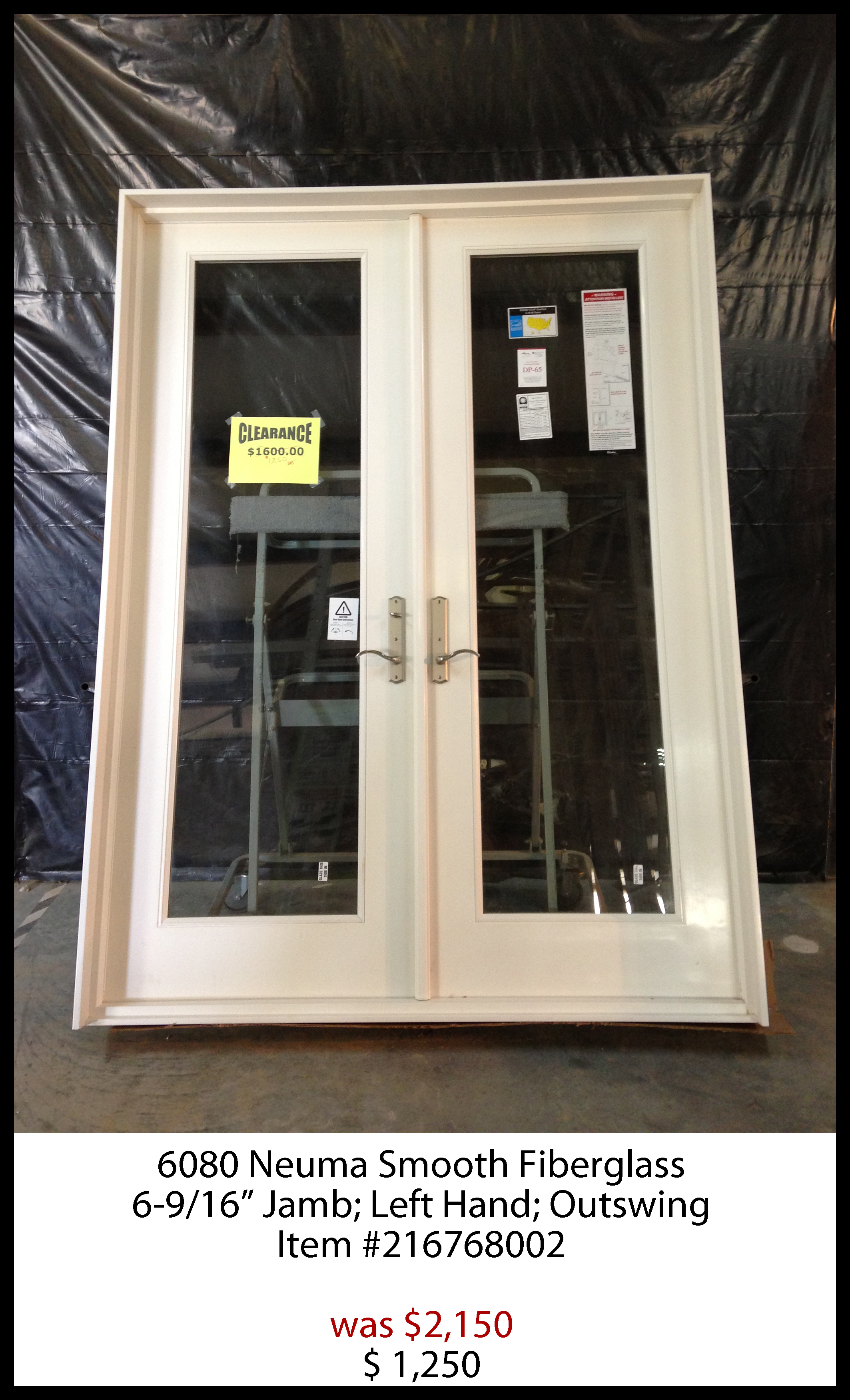 Doors southeastern door and window biloxi ms 228 for Best deals on front doors
