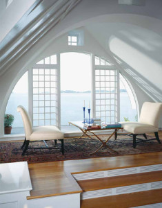 Windows and window replacement - Southeastern Door and Window - Biloxi MS - (228) 396-0077