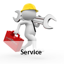 Profession Service Installation- Southeastern Door and Window - Biloxi MS - (228) 396-0077
