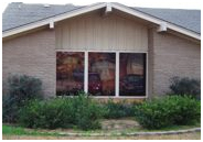 Professional Installation after - Southeastern Door and Window - Biloxi MS - (228) 396-0077