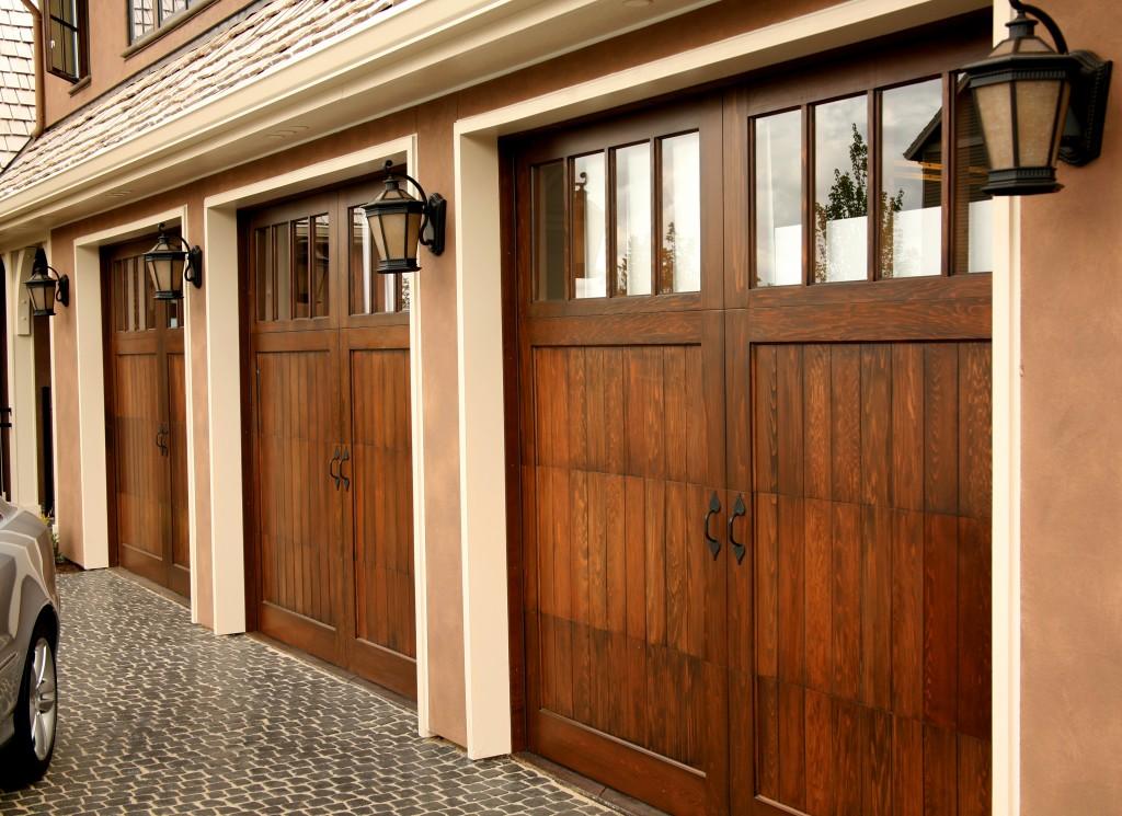 Garage Door Replacement - Southeastern Door and Window - Biloxi MS - (228) 396-0077