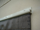 Storm Protection Covers - Southeastern Door and Window - Biloxi MS - (228) 396-0077