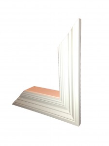 PremiumPictureFrame 225x300 Interior Trim Packs