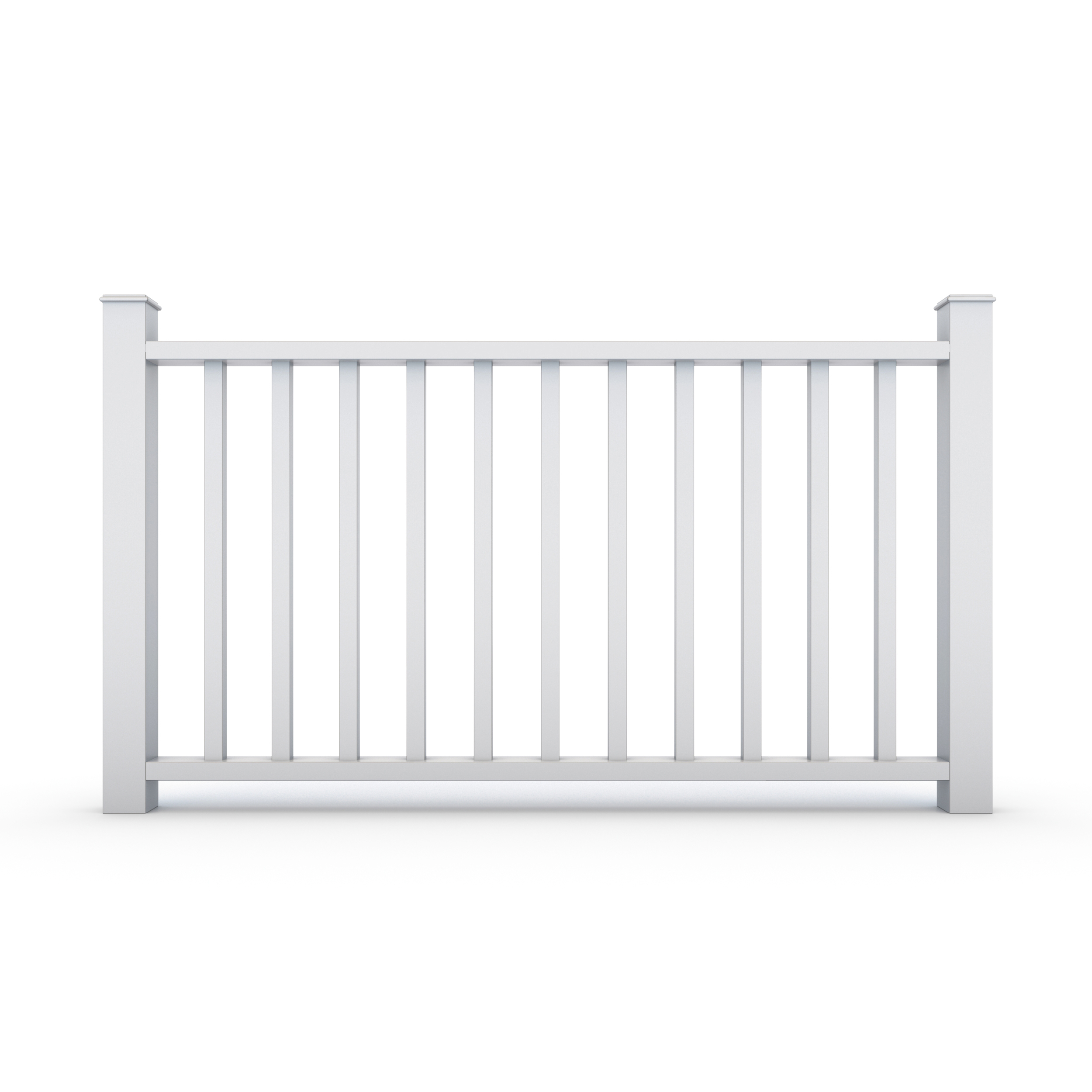 Porch Railings - Southeastern Door and Window - Biloxi MS - (228) 396- shutterstock_118524079  sc 1 st  Southeastern Door and Window & Porch Railing - Southeastern Door and Window - Biloxi MS - (228) 396 ...