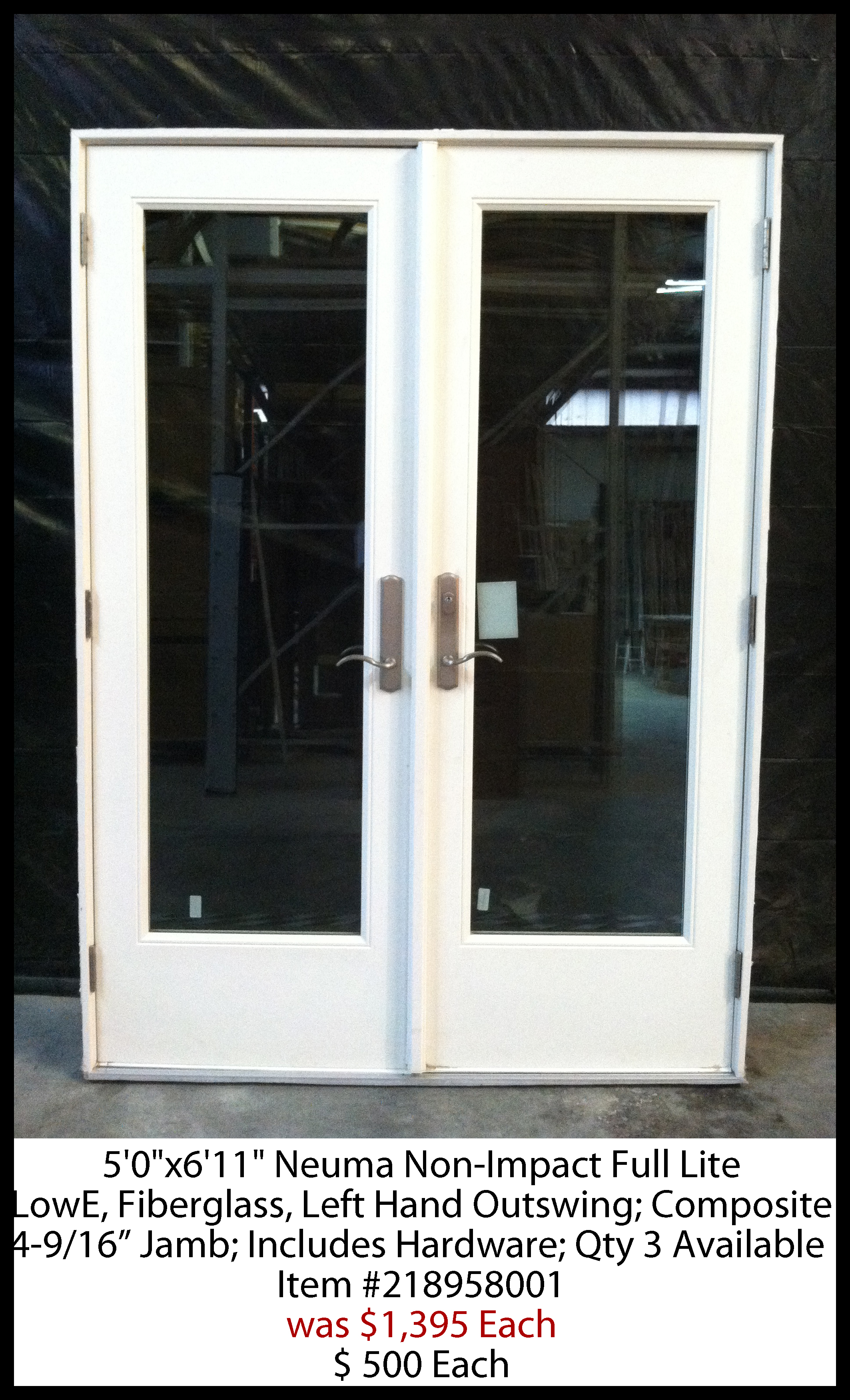 3500 #8C453F Door And Window Biloxi MS (228) 396 0077 Find The Best Deals  wallpaper Best Deal On Garage Doors 37552126